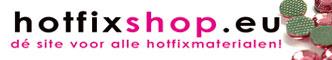 hotfix applicator voordeel pakketten